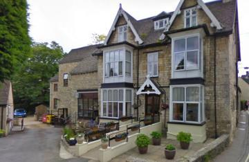 Dursley Recommended Care Home