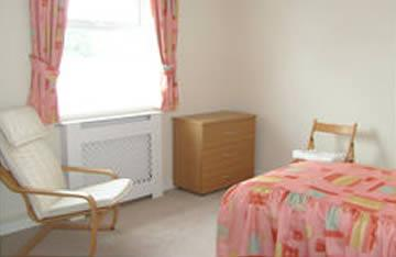 Convalescent Care Homes in Greater Manchester
