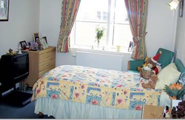 Day Care Homes in Greater Manchester