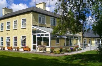 Southport Care Home